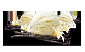 Rich Vanilla