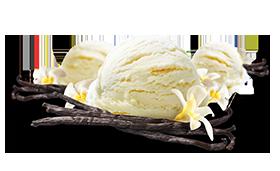 Simple Vanilla