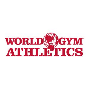 World Gym Athletics