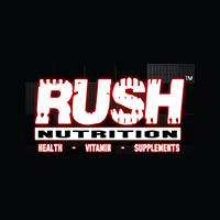 Rush Nutrition