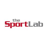 The Sport Lab