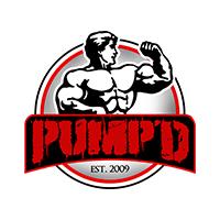 Pumpd