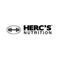 Hercs Nutrition
