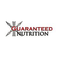 Guaranteed Nutrition