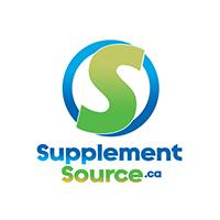 Supplement Source
