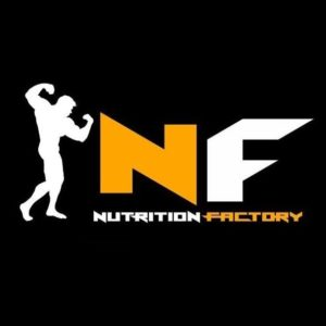 Nutrition Factory