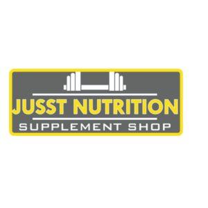 Jusst Nutrition