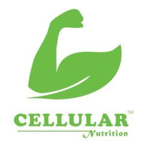 Cellular Nutrition