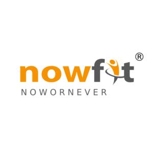 Nowfit