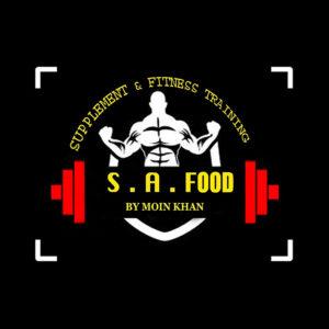 S.A. Food