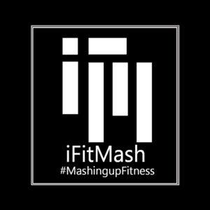 iFitMash
