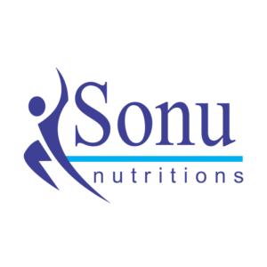 Sonu Nutritions
