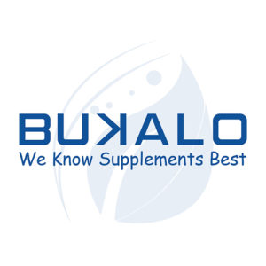 Bukalo India Pvt Ltd