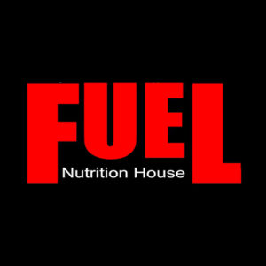 Fuel Nutrition House