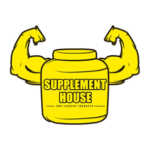 Supplement House