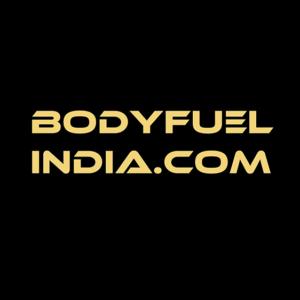 Body Fuel India