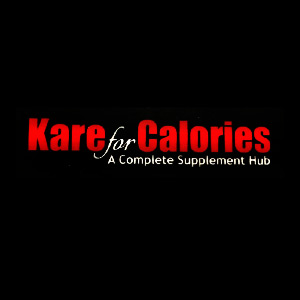Kare for Calories