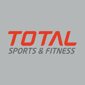 Total Sports & Fitness