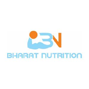 Bharat Nutrition