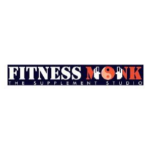 Fitness Monk