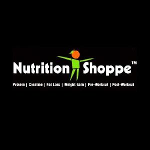 Nutrition Shoppe