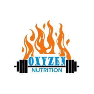 Oxyzen Nutrition