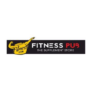 Fitness Pub