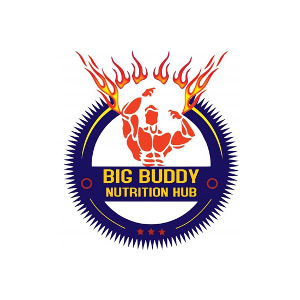 Big Buddy Nutrition