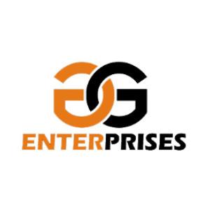 GG Enterprises