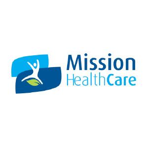 Mission Health Care