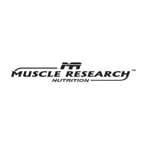 Muscle Research Nutrition