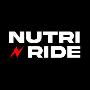 Nutriride.com