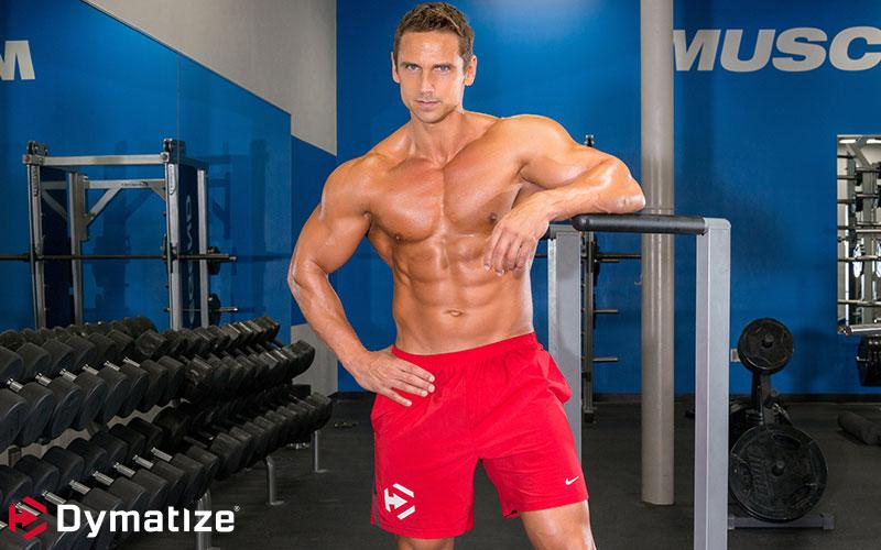 Maximize your core training