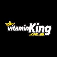 Vitamin King