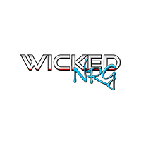 Wicked NRG