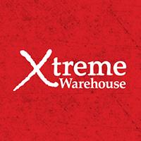 Xtreme Warehouse