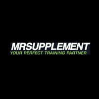 Mr Supplement