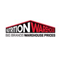 Nutrition Warehouse