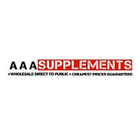 AAA Supplements