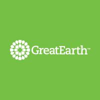Greath Earth