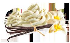 Smooth Vanilla