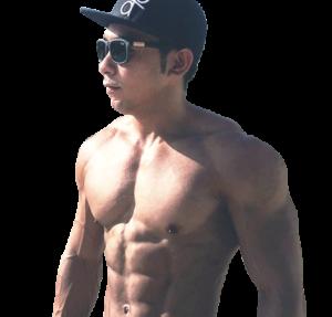 Ryan Gil Villapando
