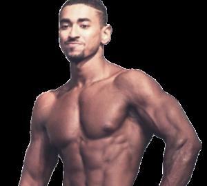 Khalid (Khaled) Al Mansoori