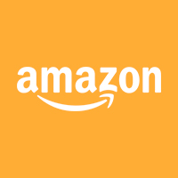 Amazon Sports Nutrition