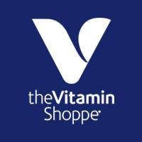 Tiendas de vitamina