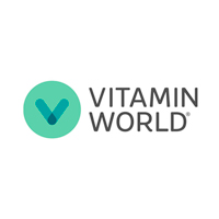 Mundo de vitamina