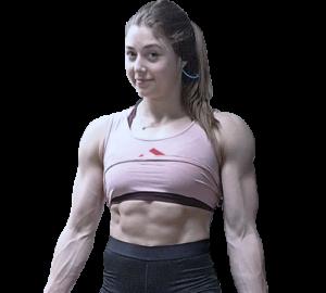 Jessica Buettner