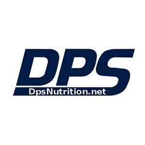DPS NUTRITION