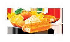 Orange Dreamsicle