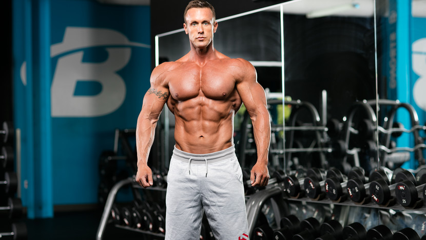 6 Ways To Help Your Physique Survive The Semester